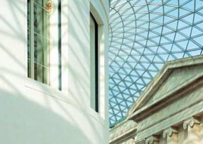 "<a href=""http://www.chisholmandwinch.uwduk.co.uk/projects/#british"">View Project</a>"