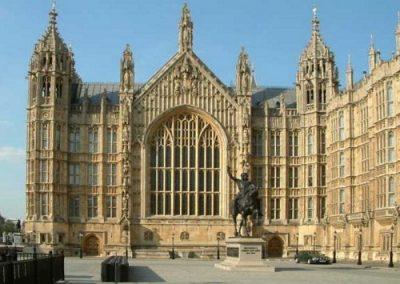 "<a href=""http://www.chisholmandwinch.uwduk.co.uk/projects/#palace"">View Project</a>"
